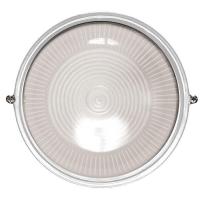 НПП 1101-100  бел/круг