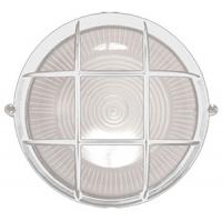 НПП 1102-100 бел/круг с реш
