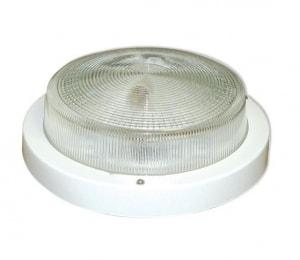 НПП 03-100-002 Селена-2 IP 65
