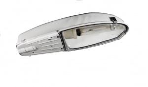 РКУ 06-250-004 (без стекла) IP54
