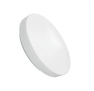 LED ДПО CL FLAT 14W 6500K d250 IP20