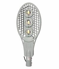 LED ДКУ 100w 5000K/12000 Lm  IP65 AKFA (РКУ/ЖКУ)