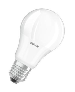 "LED A75 ""Standart"" 9w 230v 4000K E27  LEDVANCE"
