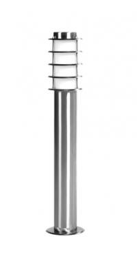 COSMO 100W H-1100 IP33 С РЕШ 2012 E27