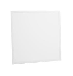LED ДВО FOLIO 45w 595x595х14  4x18 IP20