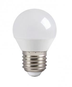 LED G45 5w 230v 4000К E27 IEK