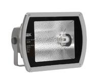 Прожектор ГО 02-150-01 150Вт IP65