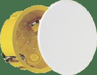 IMT35160 Распред. коробка в полых стенах г/к 80х45