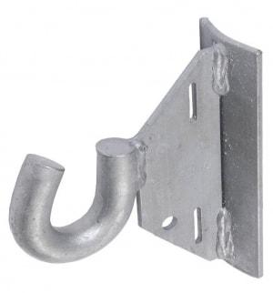 Крюк КМ-2800