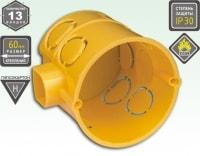 KSC 11-202 (коробка устан. с/п)