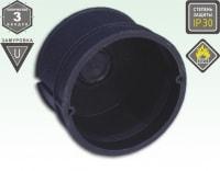 KSC 11-506 (коробка устан. с/п)
