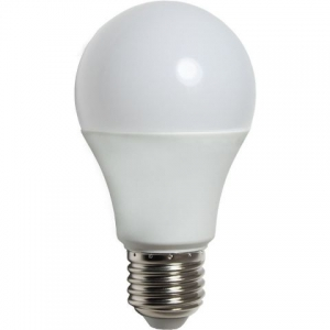 """LED A70 """"Standart"""" 20w 230v 4000K E27 MEGALIGHT"""