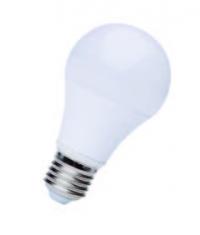 LED A50 Standart 5w 230v 4000K E27 MEGALIGHT