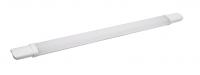 LED ДСП ARKTIK 40W 6500K IP65 (аналог ЛСП 2х36) MEGALIGHT
