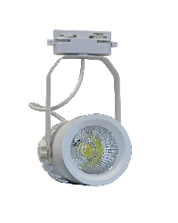 LED TRADE 30w d-92x152 4000K Megalight