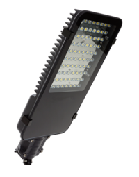 LED ДКУ DRIVE 150w 5000K 13500Lm IP65