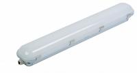 LED ДСП POLUS 20W IP65 (аналог ЛСП 2х18)