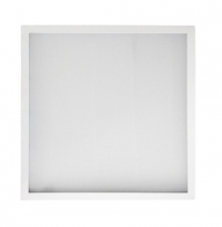 LED  ДВО ECO-PRISMA 35w 595x595x40(h) IP20