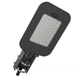 LED ДКУ Тополь 60w 6000 lm IP67 Д (1125)