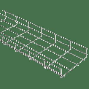 Лоток проволочный (60х300х3000)
