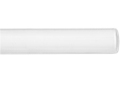 LED ДСП BOX 2x9 IP65 (аналог корпус ЛСП 2х18)