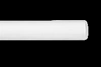 LED ДСП BOX 2x18 IP65 (аналог корпус ЛСП 2х36)