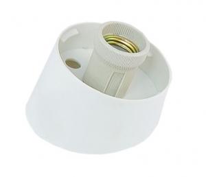 НББ 64-60-025/080 (основание-пласт.белое.накл.)
