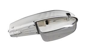 НКУ 06-200-002 (со стеклом) Е27