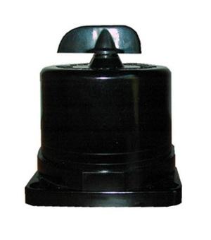 Пакетн. Выкл ПВ3 (16А) в пл.корпусе IP30 220/380