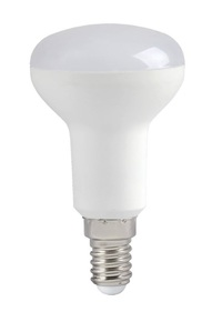 "LED R50 ""ECO"" 5w 230v 4000K E14 IEK"