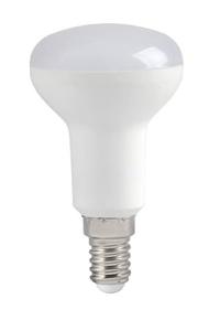 """LED R50 """"ECO"""" 5w 230v 4000K E14 IEK"""