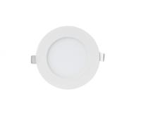 LED Спот встр. ROUND/R 12w d170 4000K бел