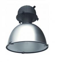 РСП 01-400-011 встр ПРА  (реш и стекло отдельно)