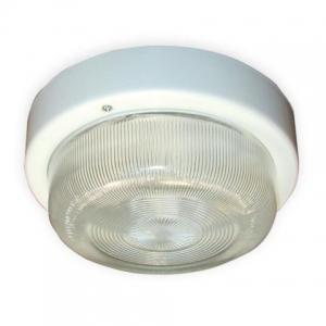 НПП 03-60-003 Селена-3 IP 65