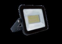 LED Прожектор SKAT 10W 6500K IP65