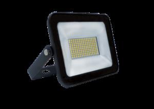 LED Прожектор SKAT 50W 6500K IP65