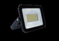 LED Прожектор SKAT 150W 4000K IP65
