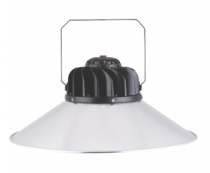 LED ДСП SPACE 150W (РСП/ЖСП)