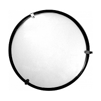 Защитное стекло к 400 РСП 01