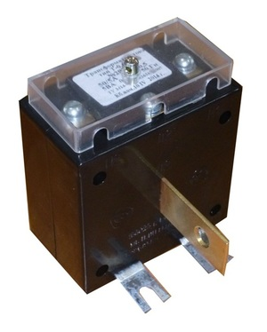 Трансформатор Т-0,66 150\5